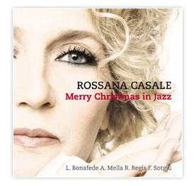 Disponibile in CD ed Mp3 su CD Baby e iTunes