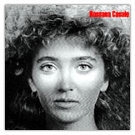 1984 - Disponibile in CD/LP/MC