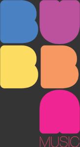 BUBBA_LOGO2