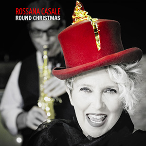 Rossana-Casale---Round-Christmas